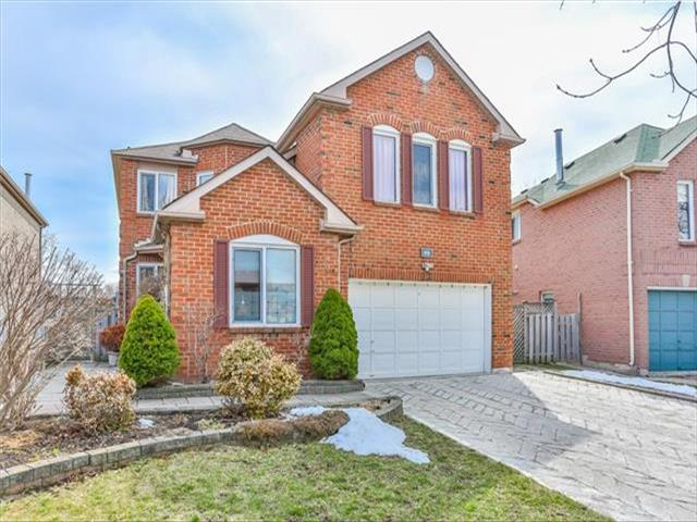 12 Carnforth Dr